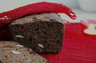 joululeib-leivategu-koduleivad