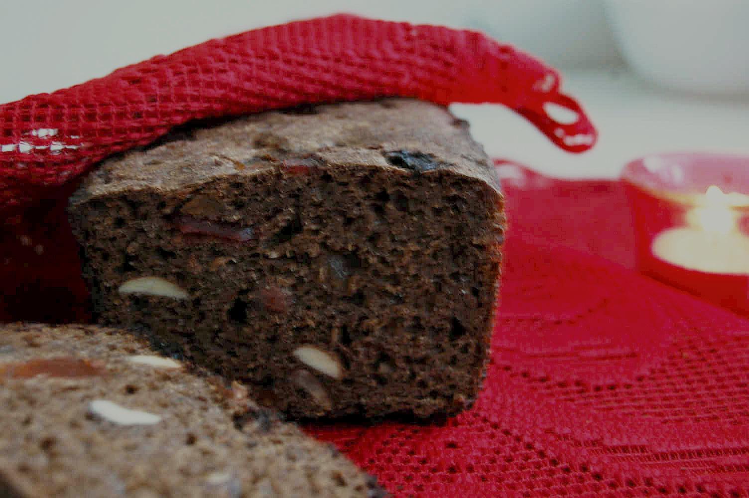 jõululeib-leivategu-koduleivad